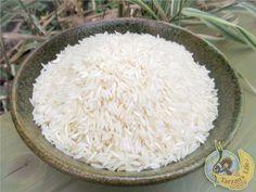 Buckwheat, Grains, Rice, Food, Eten, Seeds, Meals, Korn, Diet