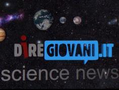 SCIENCENEWS: Nuova edizione del TG di diregiovani.it dedicato a: spazio, scienza e tecnologia. Il segreto degli Sherpa, Sonda Hayabusa, Legambiente vs PM10, Farmaci anticancro, Apple TV