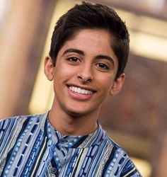 Who is Karan Brar Girlfriend?Is he Dating?Know about his Affairs and Relationship. Also, see his Career and Early life Kevin Quinn, Karan Brar, Cameron Boyce, 2 Movie, American Actors, My Boyfriend, Jessie, Celebrity News, Girlfriends