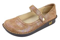 """""""I want to win these New Fall #AlegriaShoes from Alegria Shoe Shop""""."""
