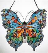 Stained Glass Art - Bing Images