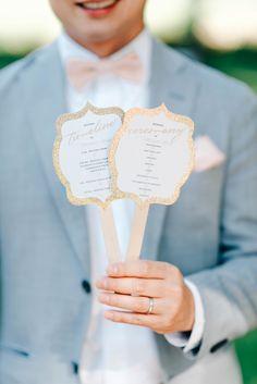 So nice. Groom in lightblue suit.   More on our inspirationgallery! WonderWed.de/inspiration #groom #lightblue #wedding