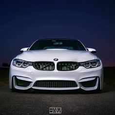 BMW 435 i  M Sport (my daily wheels)