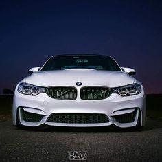 BMW 435 i  M Sport (my daily wheels)