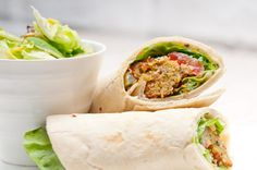 10 of the cheapest vegan meals | The Vegan Society