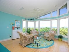 Rising Sun, Beach Front, 4+ Bedroom House, HDTVsVacation Rental in Anastasia Island from @HomeAway! #vacation #rental #travel #homeaway
