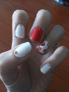 #NailsPrimavera