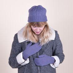 Volga - Mössa Mönster Easy Knitting Patterns, Hat Patterns, Mittens Pattern, Cute Hats, Knit Or Crochet, Hat Making, Knitted Hats, Free Pattern, Winter Hats