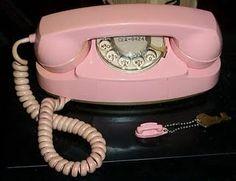 Phone60s