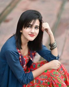 Beautiful Girl Photo, Cute Girl Photo, Beautiful Girl Indian, Most Beautiful Indian Actress, Beautiful Girl Image, Beautiful Pictures, Stylish Girls Photos, Stylish Girl Pic, Prity Girl