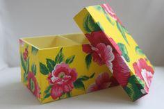 Chita (Brazilian fabric)