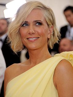 Happy Birthday, Kristen Wiig! We're Celebrating with Her Funniest Moments http://www.people.com/article/kristen-wiig-birthday-funniest-moments