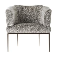 Clinton Chair - Furnitures & Accessories - Products