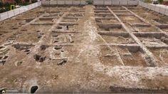 James Cameron y National Geographic buscan la Atlántida en Jaén
