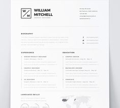 art director resumes powered by squarespace design a job