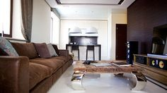 1000 images about apartment singles ideas decorating on for Receiving room interior design