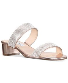 9a71ca8fbfa1 36 best Shoes for wedding images on Pinterest
