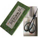 Forbice per potatura del marchio giapponese Kaneshin