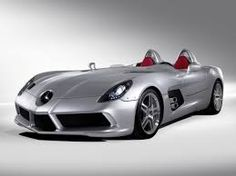 WHO WANT THIS CAR?