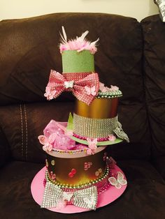 #tophats #decoupage #teapot #cupandsaucer #cups #paper #glitter #centrepiece #wedding #birthday #buttons #flowers #crown #pink #blogger #blog #yellow #blue #cream #pretty #events  #twitter #facebook #gifts #christmas #present #events #eventplanner #batman #ribbon #bling #sparkle #photoprops #photo #prop #fairytail #birthday #pretty #silver #gold #beads #buttons #tophat #christmas #girls #teen #teenagers #bottles #lucite flowers #crown #princess #pretty #candles #pattern #creative #popular