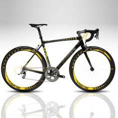 Livestrong ... Lance Armstrong Trek Bike