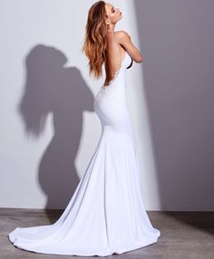 Wedding Dress Wedding Guest Outfits For Over Wedding Dresses Wine Colored Bridesmaid Dresses Ssbbw Wedding Dresses – grizzlehair V Neck Prom Dresses, Sexy Wedding Dresses, Bridal Dresses, Wedding Gowns, Backless Dresses, Wine Color Bridesmaid Dress, Bridesmaid Dresses, Princess Wedding, Dream Dress