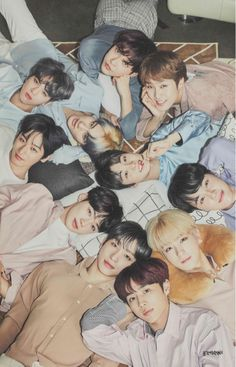 Boy M, Bloom Baby, My Only Love, Song Joong Ki, We The Best, Kpop Aesthetic, Debut Album, Handsome Boys, Wallpaper S