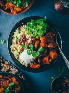 Vegetarian Recepies, Raw Food Recipes, Veggie Recipes, Wine Recipes, Asian Recipes, Healthy Recipes, Vegan Foods, I Love Food, My Favorite Food