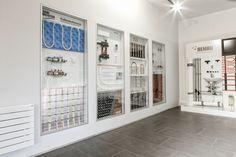 Closet, Home Decor, Graz, Armoire, Decoration Home, Room Decor, Closets, Cupboard, Wardrobes
