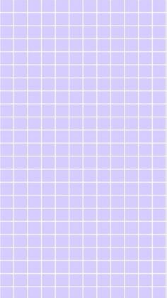 Great Information Vaporwave Aesthetic Wallpaper : Vaporwave Aesthetic Wallpaper - pastel purple aesthetic // lavender - Grid Wallpaper, Pastel Iphone Wallpaper, Iphone Background Wallpaper, Trendy Wallpaper, Tumblr Wallpaper, Galaxy Wallpaper, Cute Wallpapers, Iphone Wallpapers, Wallpaper Quotes