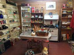 Liquor Cabinet, Mall, Antiques, Storage, Kitchen, Furniture, Home Decor, Antiquities, Purse Storage