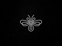 """Bee by Kakha KakhadzenBee (disambiguation) A bee is a flying insect. Another meaning refers to group activity: """"a sewing bee"""". Bee, BEE, The Bee or The Bees may also refer to: Logo Design Inspiration, Tattoo Inspiration, Honey Logo, Foto Gif, Bee Art, Bee Design, Motif Floral, Save The Bees, Bees Knees"""
