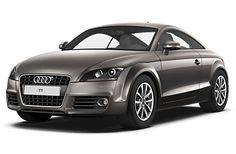 Audi TT  Audi TT  Ex-showroom price in Delhi  60.34Lakhs  Strong Areas  Dynamic handling  Good value for money  Sporty and coupe profile  Powerful and competent motor  Excellent Quattro competence  Weak Areas  Low mileage  Absence of Audi MMI  Small dealership reach  Little cut back on equipment  Average cabin space with poor headroom  The TT was launched as a 22 coupe and also as a two seater for two of its generations. These employed consecutive versions of the Volkswagen Group A platform…