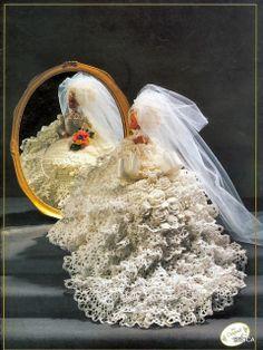 ANTEBELLUM BRIDE - Mickee Moppet - Picasa Web Albums
