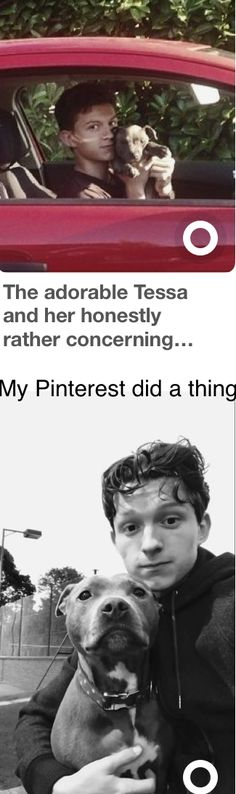 A nice before and after brought to you by my Pinterest