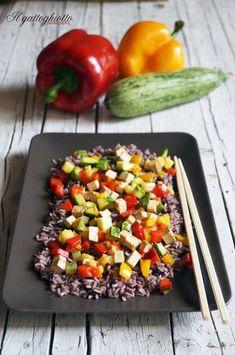 insalata di riso 5