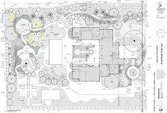planting detail - Pesquisa Google