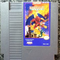 Gameboy Games, Video Game Collection, Video Games, Nintendo, Ebay, Videogames, Video Game