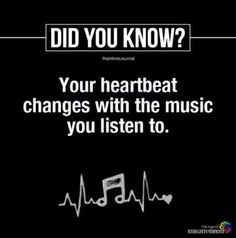New quotes music lyrics love ideas I Love Music, Music Is Life, Love Songs, Music Is My Escape, Pop Music, Psychology Says, Psychology Fun Facts, New Quotes, True Quotes