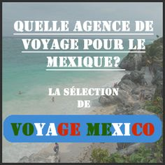 Notre itinéraire dans le Yucatan: un voyage de Cancún à Celestún, en passant par Chichén Itzá, Merida et la Ruta Puuc. Suivez le guide!