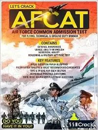 Competitive Exam Books: 03 AFCAT Books to Get Selected in Indian Air Force...