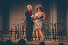 Am 15. Dezember 2016 von 20:00 Uhr bis 22:00 Uhr wird Anatol in einer szenischen Lesung im METRO Kinokulturhaus aufgeführt. Wo? Johannesgasse 4, 1010 Wien Mehr Infos…