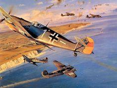 heinkel he 111 - Google-Suche