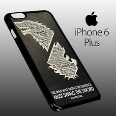 # Hard case, Case Cover designed for Apple Iphone 6, Iphone 6 plus, iPhone 5 , Iphone 4, Iphone 4s, Iphone 6, Samsung Galaxy S4, Samsung Galaxy S3, Samsung Galaxy S5, Ipod 4, Ipod 5, Lg G3, HTC one M7 Iphone 6 Plus Case, Iphone 4s, Game Of Thrones Quotes, Htc One, Cover Design, Galaxies, Samsung, Phone Cases, Iphone 4