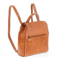 3d9aac02afa Abbie Suede Backpack | bags | Cute backpacks, Backpacks, Christmas gifts