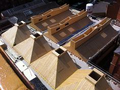 Clocktower Court, Radley College Shortlist for Commerical and Public Access Main wood species: Cross laminated timber (CLT) Design Engine Architects
