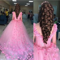 New Wedding Hairstyles Princess Prom 30 Ideas Bridal Hairstyle Indian Wedding, Bridal Hair Buns, Indian Bridal, Wedding Updo, Party Hairstyles, Indian Hairstyles, Bride Hairstyles, Hairstyle Images, Hairstyles For Gowns
