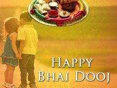 Bhai tika celebration bhai dooj pinterest celebrations and bhai phota celebration 2017 m4hsunfo