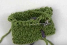 SnipImage - kurvstrikk på rundpinne Dishcloth, Elsa, Knit Crochet, Projects To Try, Patterns, Knitting, Block Prints, Tricot, Breien