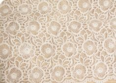 Items similar to Gauze Lace Fabric cotton embroidery by yard wedding lace diy supplies on Etsy Wedding Fabric, Lace Wedding, Wedding Dresses, Lace Fabric, Surface Design, Homecoming Dresses, Project Ideas, Projects, Fabrics